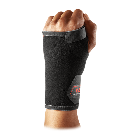 McDavid Wrist Brace/Adjustable - MD454