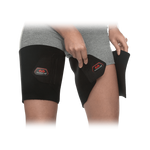 McDavid TRIMTECH™ Thigh Trimmers/Pair - MD465