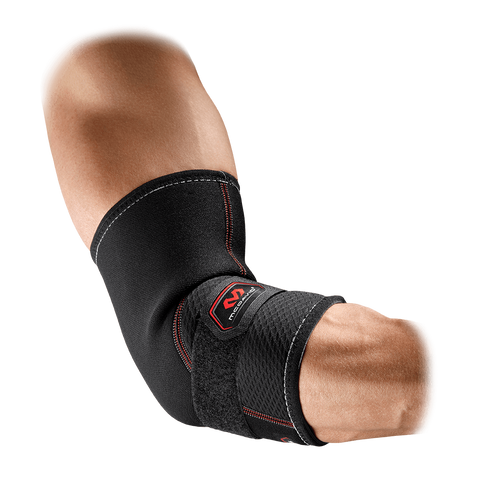 McDavid Elbow Support w/Strap - MD485
