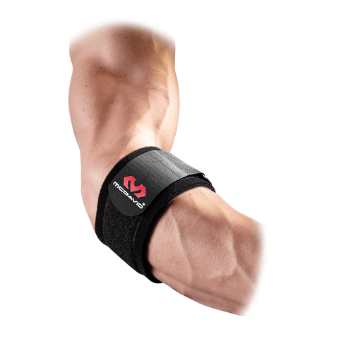 McDavid Elbow Strap/Adjustable - MD486