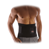 McDavid TRIMTECH™ Waist Trimmer with Core Support- MDMD499