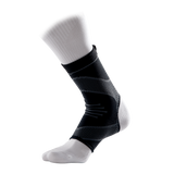 McDavid Ankle Sleeve Ankle Sleeve/4-Way Elastic - MDMD5121