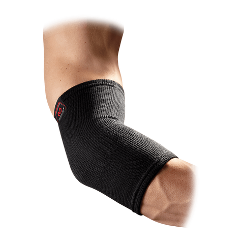 McDavid Elbow Sleeve/Elastic - MD512