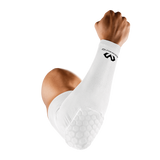 McDavid ELITE HEX® Shooter Arm Sleeve/Single - MD6501