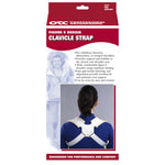 OTC CLAVICLE STRAP FIGURE-8 - 2453