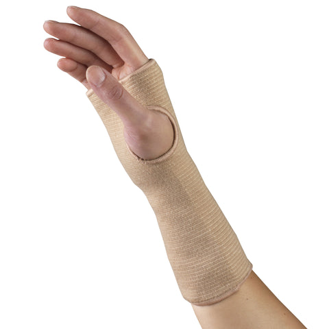 OTC WRIST SUPPORT PULLOVER - 2418