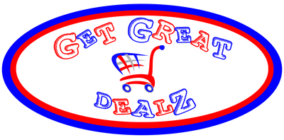 Get Great Dealz