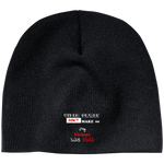 Game Lag Beanie ~ Get Great Dealz - Get Great Dealz