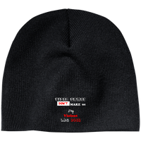 Game Lag Beanie ~ Get Great Dealz