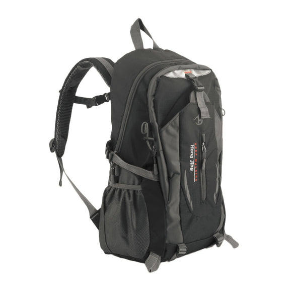 Rugged Men's Outdoor Packs