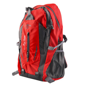 The Cliffside - Men's 40L Waterproof Mountaineering Backpack