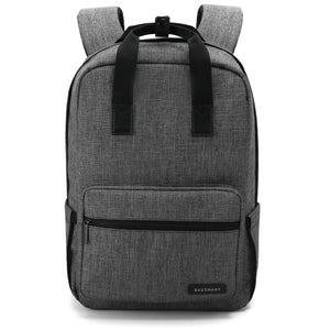 The Helsinki - Modern Weather-Resistant Outdoor Backpack for Men from Manly Packs