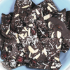 Hemp and Chocolate Bark Recipe