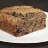 Banana Hemp Cake Recipe