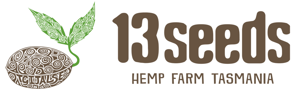 13 Seeds Hemp Farm