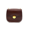 Sienna Saddle Bag