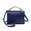 Monroe Convertible Crossbody