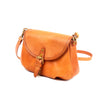 Cliffside Crossbody