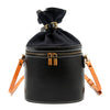 Amalfi Mini Bucket