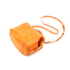 Brooklyn Convertible Crossbody