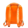 Penny Lane Convertible Backpack