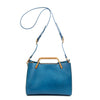 Beverly Convertible Mini Tote