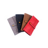 7 Day Genuine Leather Wallet