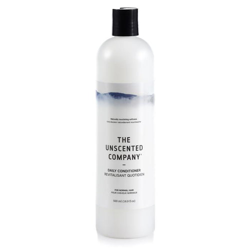 Conditioner - The Unscented Company