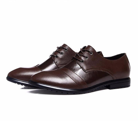 Business Sapatos Masculino Shoes