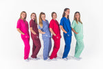 Scrub Sets (unisex)