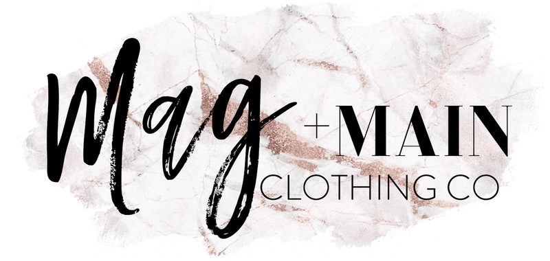 Magnolia & Main Boutique