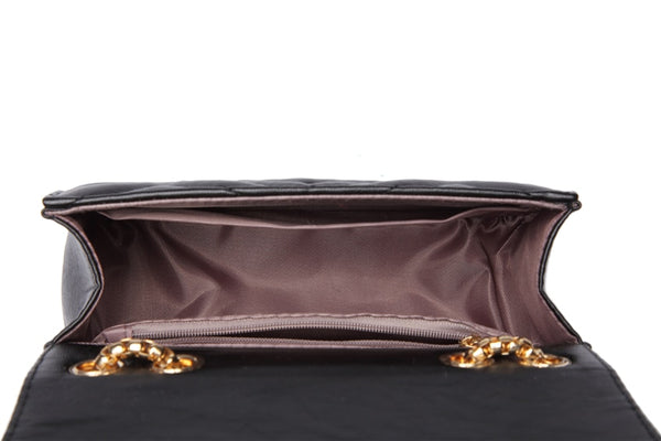 "The ""Busy Bee"" Handbag Clutch Purse - Multiple Colors"