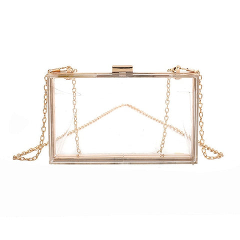 "The ""Laurent"" Handbag Purse - Multiple Colors"