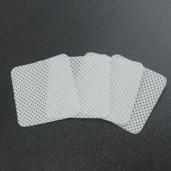 Glue Remover Lint Free  Wipes
