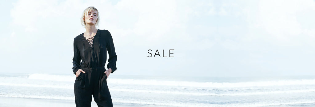 Bird and Kite - Shop our Sale Items online now