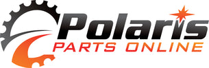 Polaris Parts Online