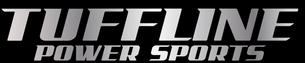 Tuffline Power Sports