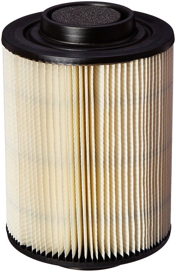 Genuine Polaris OEM RZR 800 Air Filter 1240482
