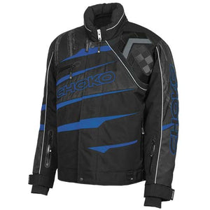 Men's Pro Racing Jacket
