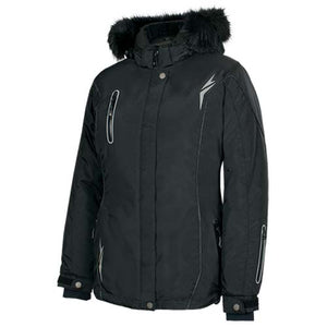 Ladies Adventure Jacket