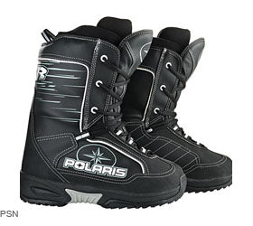 Polaris FXR Octane Boot