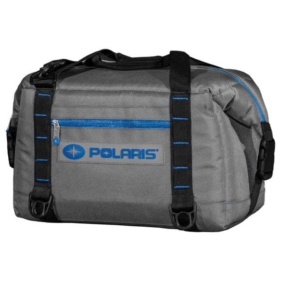 Polaris Northstar® Soft Sided - Graphite - 20 Qt.