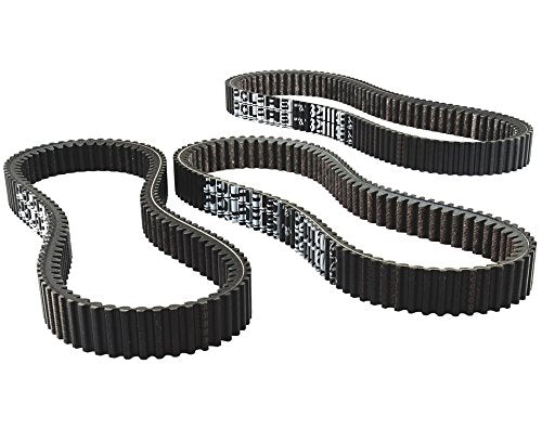 Polaris Engineered Drive Belt - 3211149