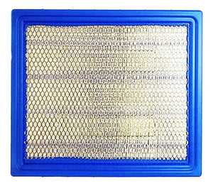 Polaris Air Filter OEM - 7081706
