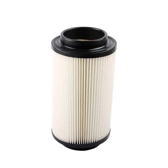 Polaris Air Filter Original OEM 7082101