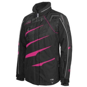 Choko Ladies Pro Racing Jackets
