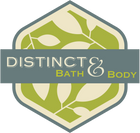 Distinct Bath & Body