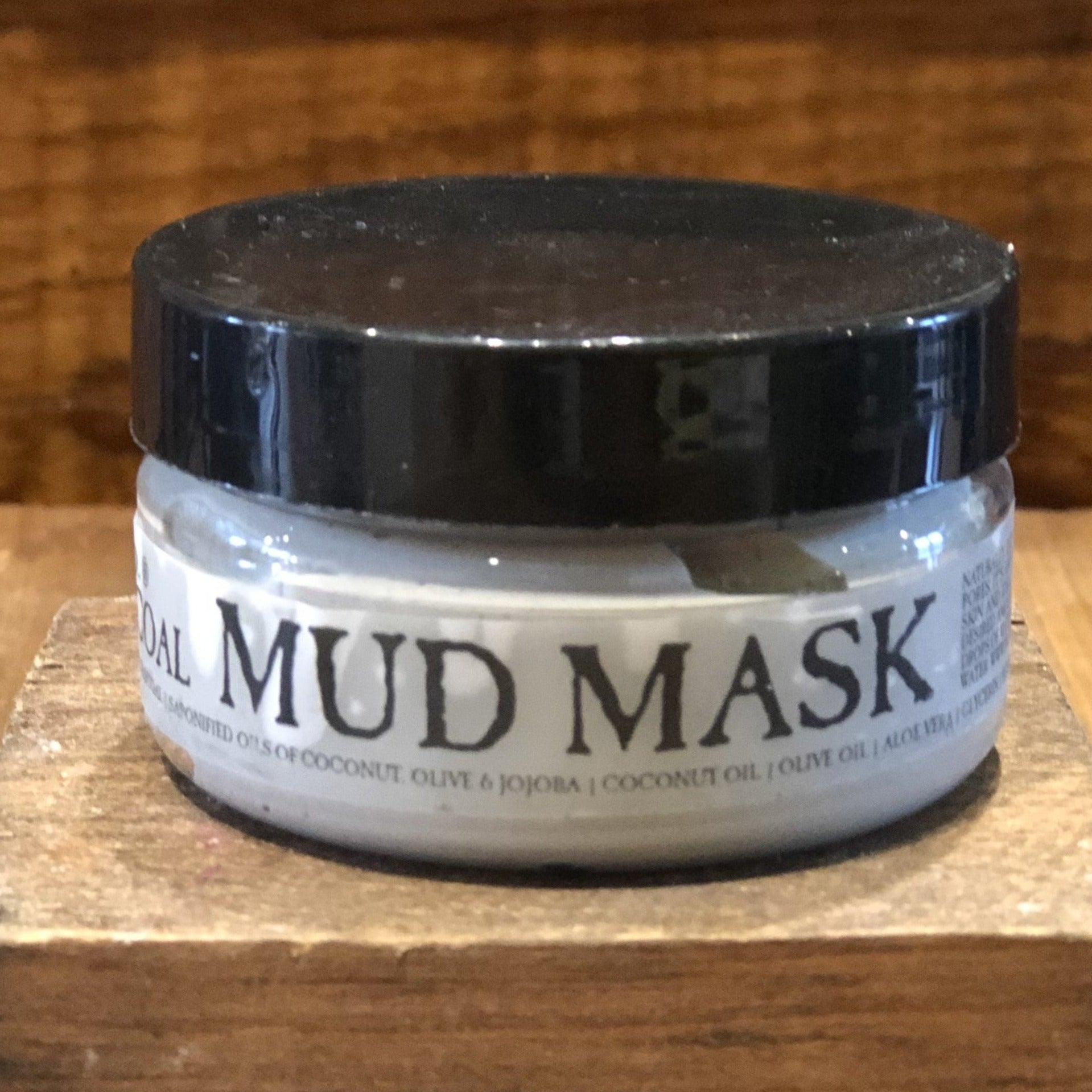 Face Care Products by Plum Island