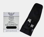 Nail Clipper Set by Rockwell