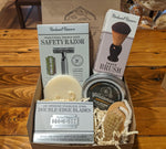 Grooming Gift Sets for Him
